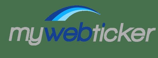 mywebticker GmbH